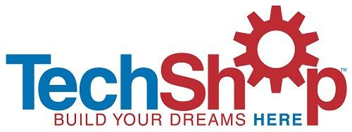 techshoplogo