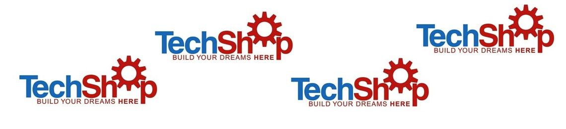 TechShop STEAM Program Scholarships available for youth ages 8-17
