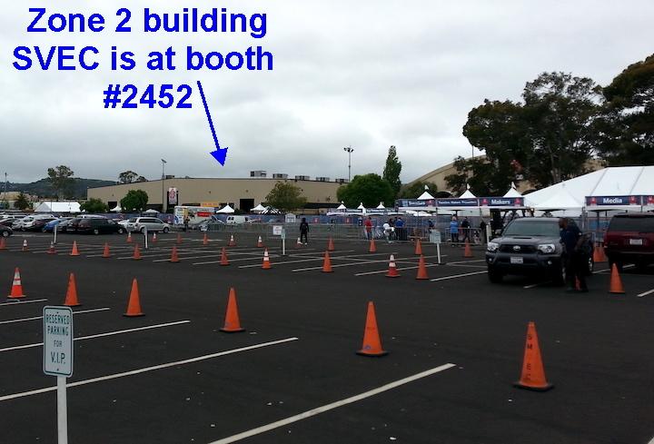 zone2building
